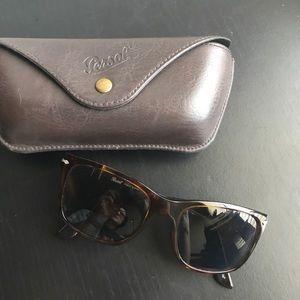 Persol PO3135S polarized sunglasses